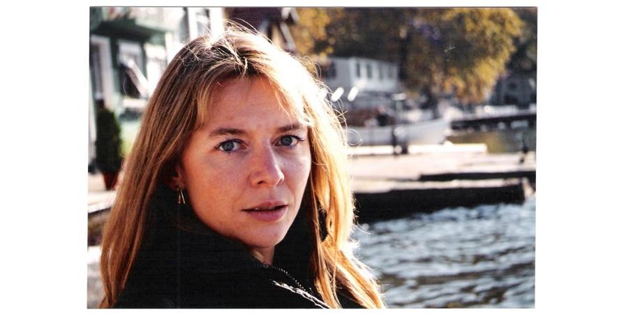 Virginie Catoire