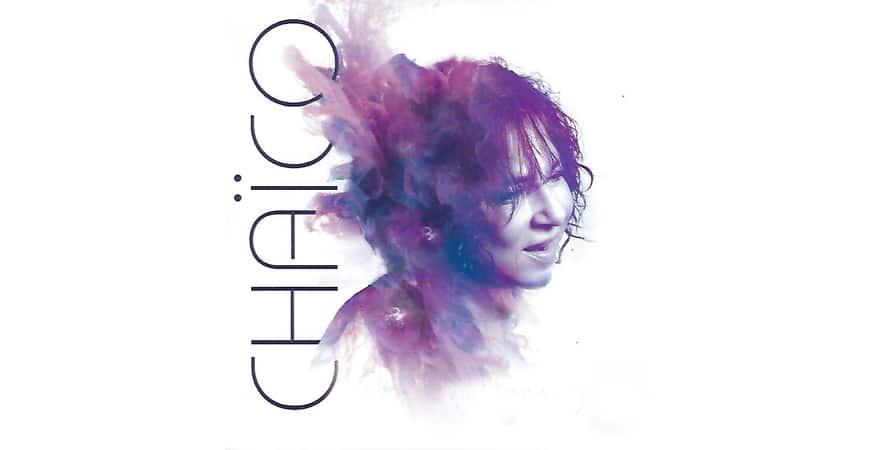 Chaïco