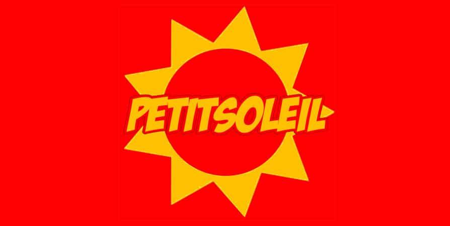 Petit Soleil