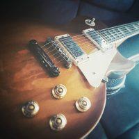 Projet Rock/Hard Rock