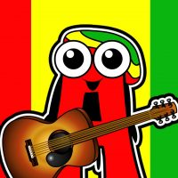 Cherche musiciens pour former groupe reggae