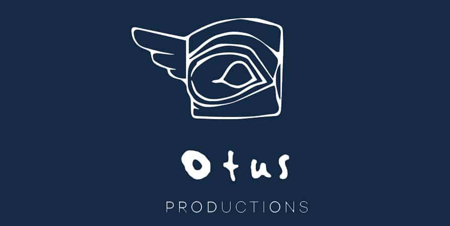 OTUS Prod