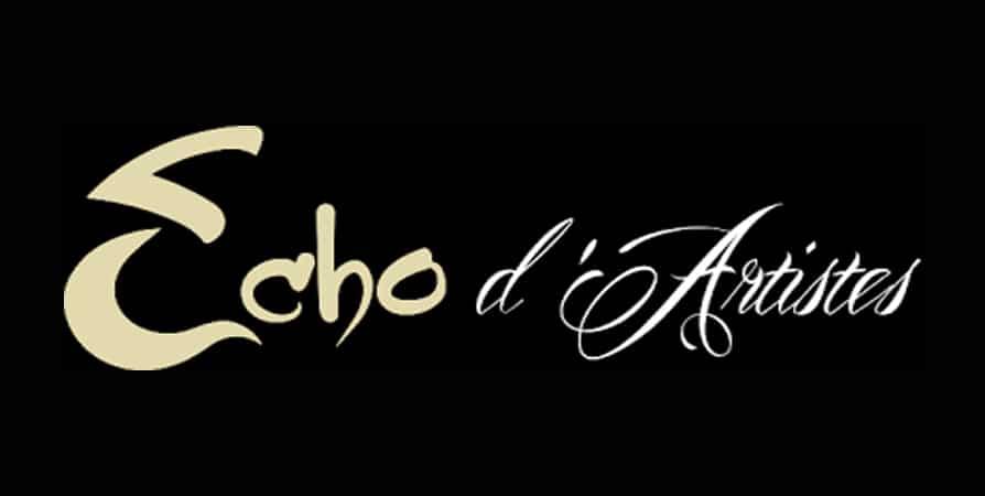 Echo d'Artistes (31)