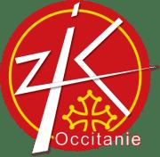 Zik Occitanie , LA Plate-Forme du Réseau Musical en Occitanie !!!
