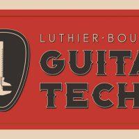 Guitariste Amateur Jazz Bossa
