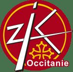 Zik Occitanie , LA Plate-Forme du Réseau Musical en région !!!