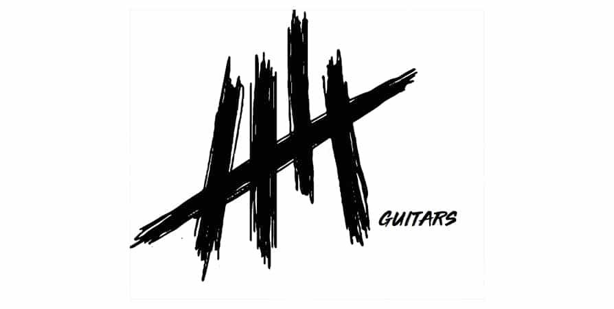 ALX Guitars