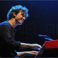 Cours de piano particulier