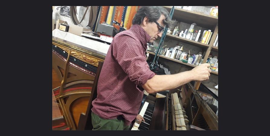 Régis Pain - Facteur de Piano (34)