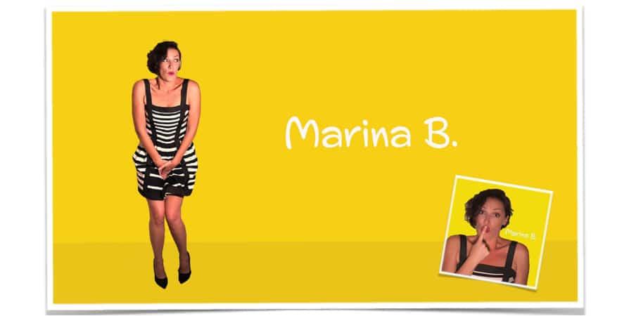 Marina B (66)