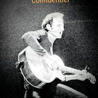 Cherche Clavier / percu batteur et plus... Tribute acoustique Goldman