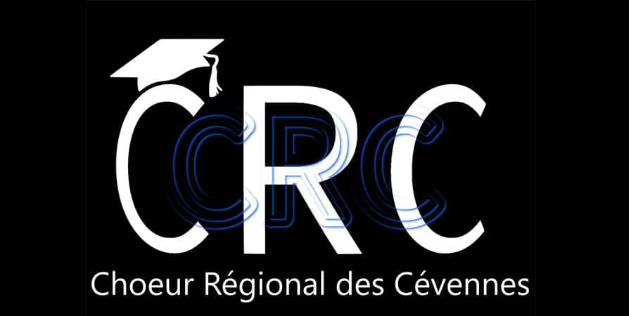 Chœur Régional des Cévennes