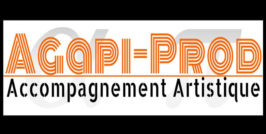 Agapi Prod