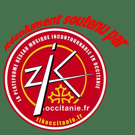 Zik Occitanie