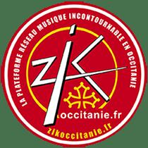 Zik Occitanie , LA Plate-Forme média du Réseau Musical en région ouverte à tous !!!
