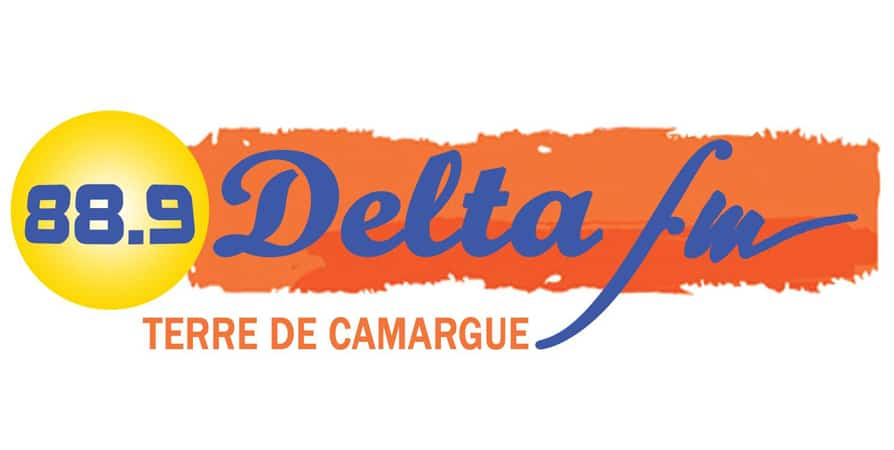 Delta Fm , terre de Camargue