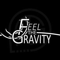 Feel the Gravity recrute ! (rock alt)