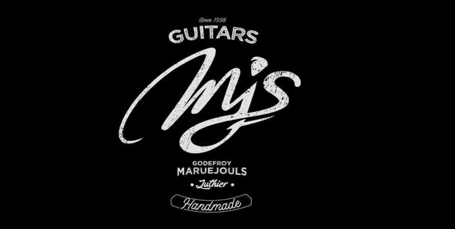 MJS Guitars