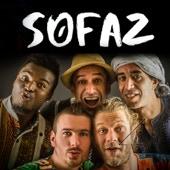 Sofaz, groupe de World-Electro cherche Manageur/Tourneur