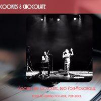 Violoncelliste pour Duo Pop-Soul