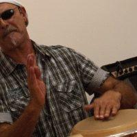 Cours de percussions Afro-cubaine